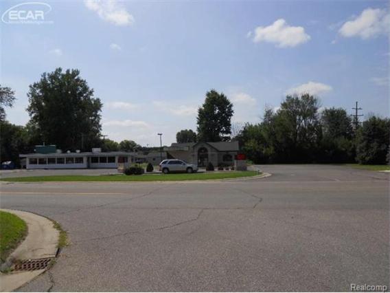 603 S State,  Vassar, MI 48768 by Remax Prime Properties $129,900