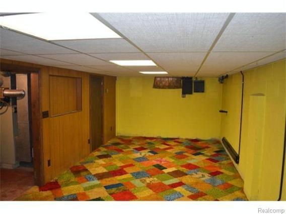 3722  larchmont St Flint, MI 48532 by Weichert, Realtors - Grant Hamady $24,900
