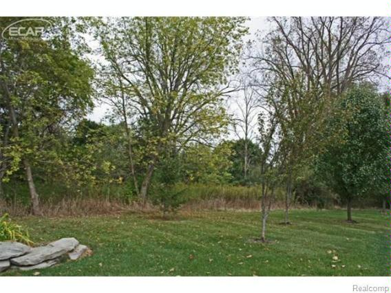9031 N Island Dr,  Flushing, MI 48433 by Lucy Ham Group Inc $29,900