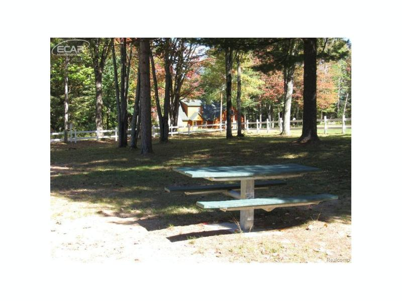 0  Beechnut Trl,  Gaylord, MI 49735 by Remax Real Estate Team $2,500