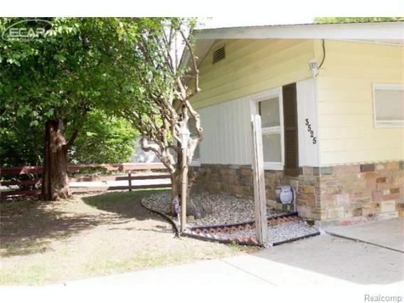 3525  Miller Rd,  Flint, MI 48503 by Keller Williams Realty $54,900