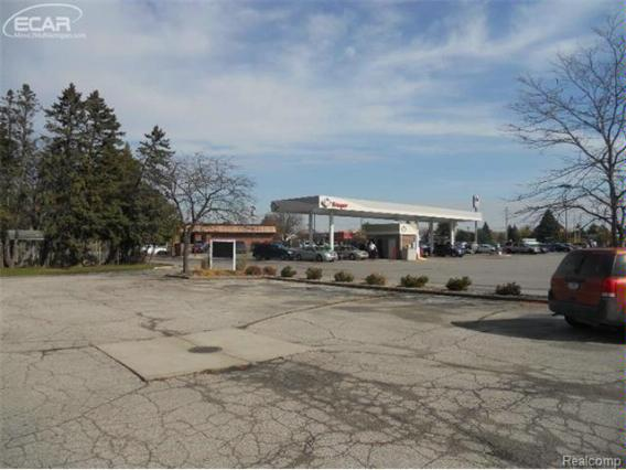 6375  Bridgeport Village Sq,  Bridgeport, MI 48722 by Bomic Real Estate $239,000