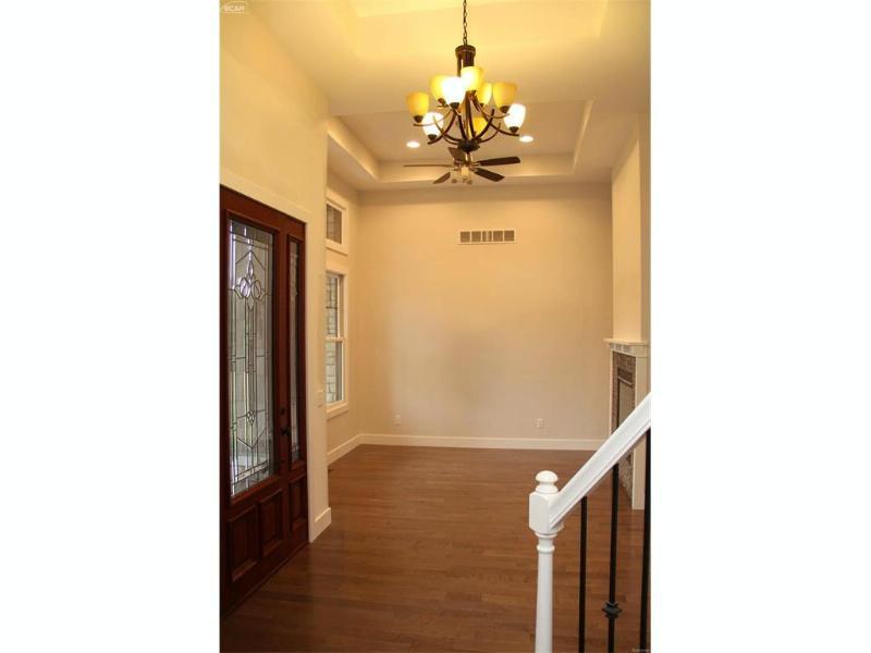 3521 Lippincott Road Lapeer, MI 48446 by Keller Williams Realty $539,000