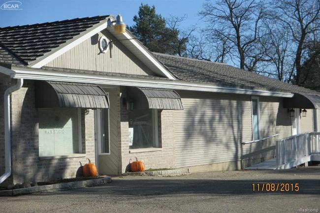 3400 N Elms Rd,  Flushing, MI 48433 by Century 21 Woodland Realty $165,000