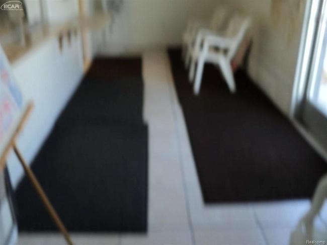 5301 N Saginaw Street Flint, MI 48505 by Century 21 Woodland Realty $150,000