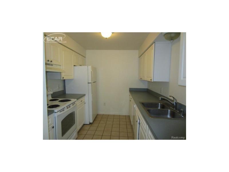 4137 W Court St,  Flint, MI 48532 by Gebrael Management $349,000