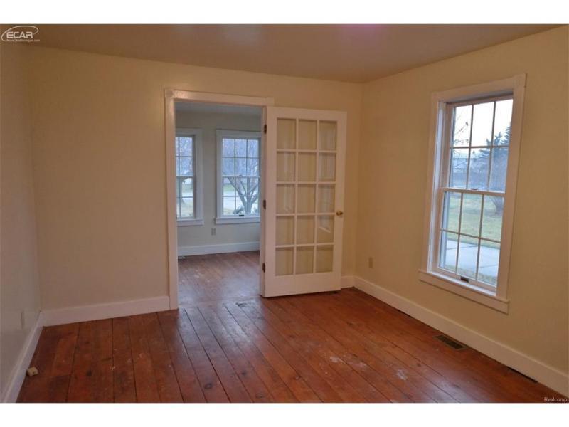 8041  Bristol Rd,  Swartz Creek, MI 48473 by Keller Williams Realty $184,900