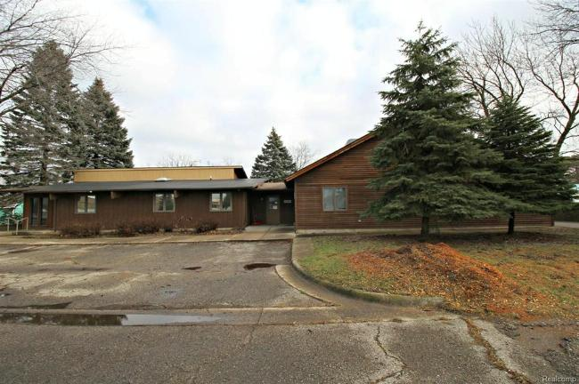 1449 E Pierson Rd,  Flushing, MI 48433 by Lucy Ham Group Inc $175,000