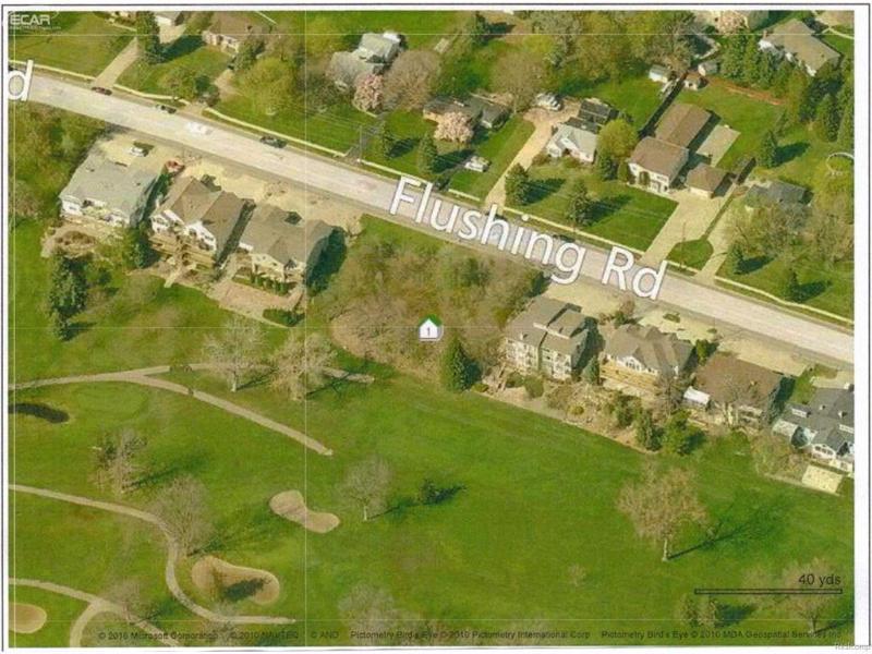 1372  Flushing Rd,  Flushing, MI 48433 by Century 21 Woodland Realty $9,900