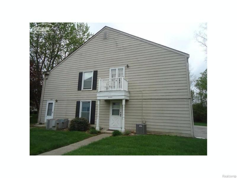 2163  Painted Post Dr,  Flushing, MI 48433 by Remax Town & Country $32,500