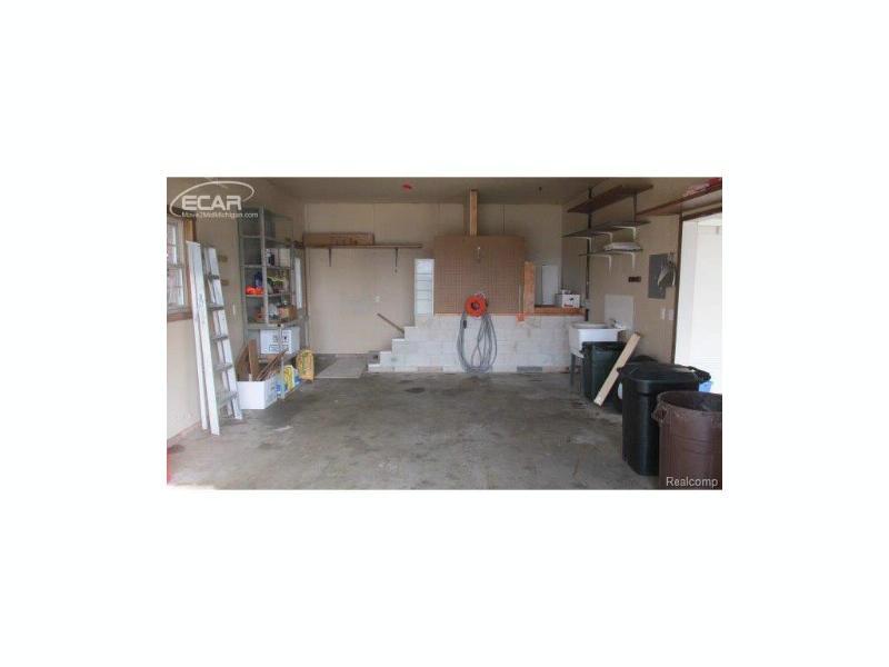 5853 Reimer Road Bridgeport, MI 48722 by Remax Prime Properties $219,000