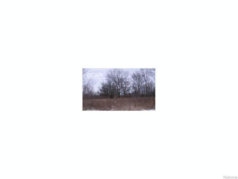 197  Brookside Dr,  Flushing, MI 48433 by Century 21 Woodland Realty $19,999
