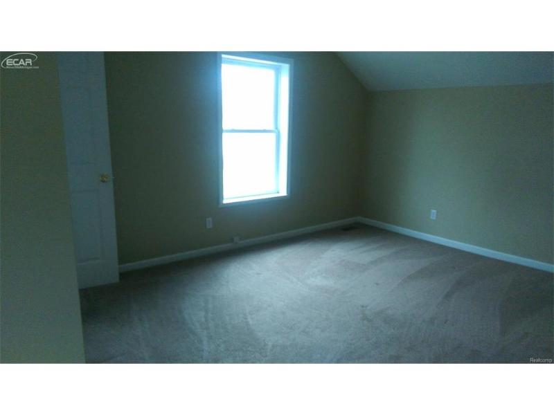 1110 S Grand Traverse St,  Flint, MI 48503 by Remax Town & Country $24,900