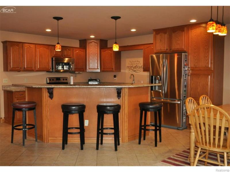 8350  Maurice Ln,  Flushing, MI 48433 by Changingstreets.com $339,900