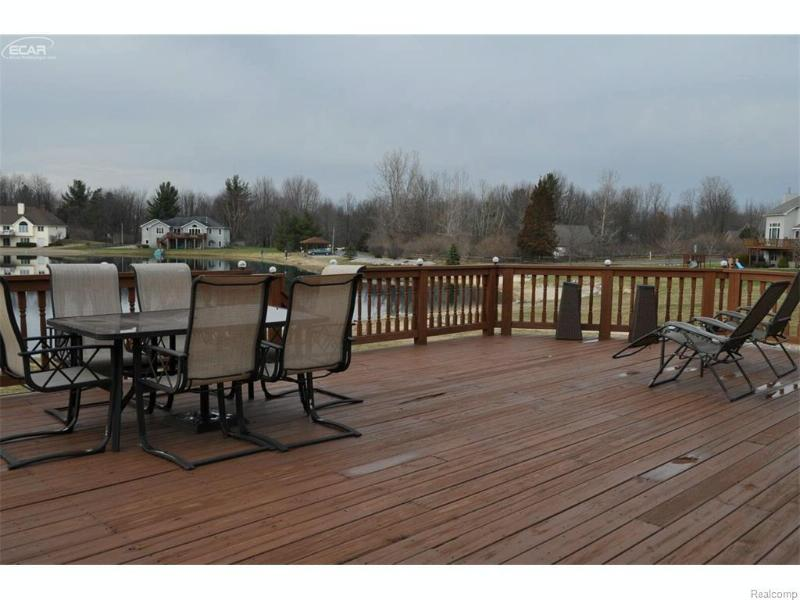 8350  Maurice Ln Flushing, MI 48433 by Changingstreets.com $339,900
