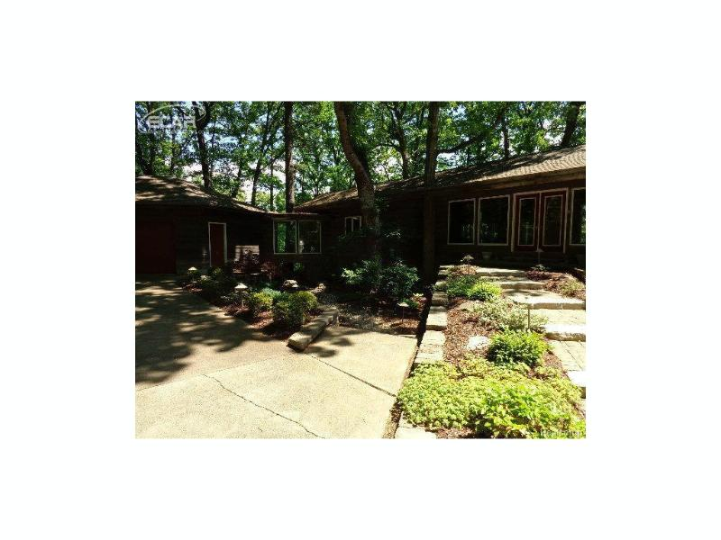 12260 N Seymour Rd,  Montrose, MI 48457 by Independent Realty Inc. $310,000