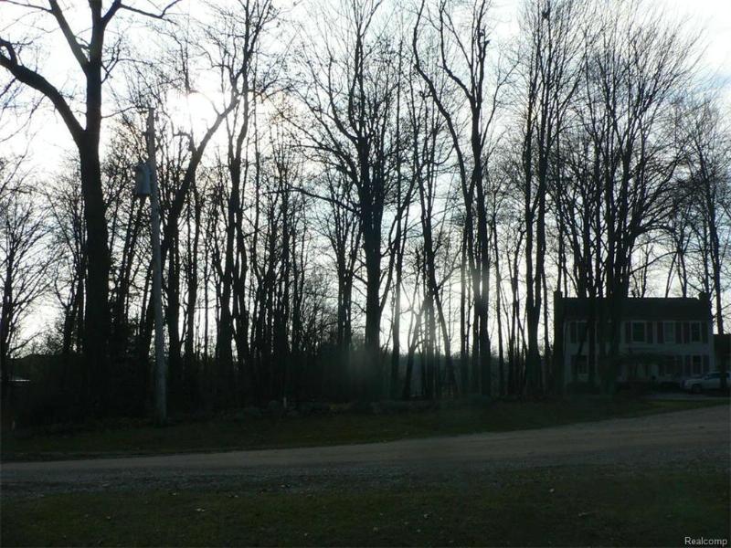 0  Heritage Ln,  Hartland, MI 48353 by Century 21 Woodland Realty $95,000