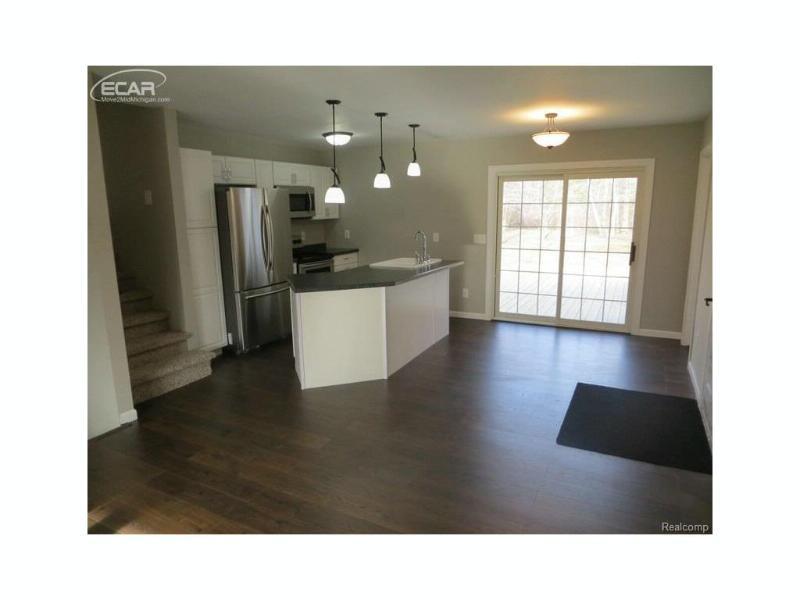 13396  Nichols Rd,  Montrose, MI 48457 by Century 21 Metro Brokers $146,700