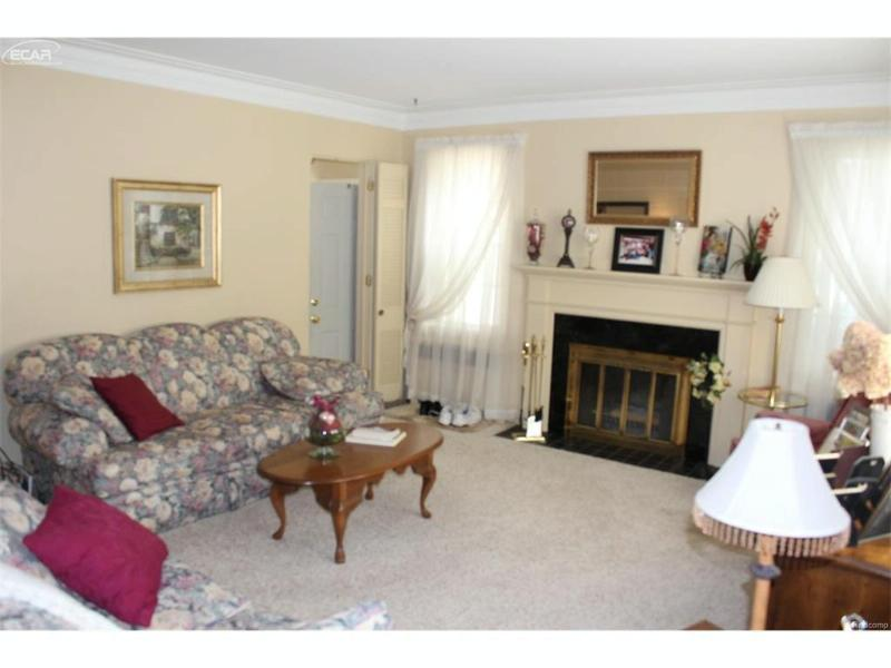 1701 Durand Street Flint, MI 48503 by Real Living Tremaine Real Estate.com $89,000