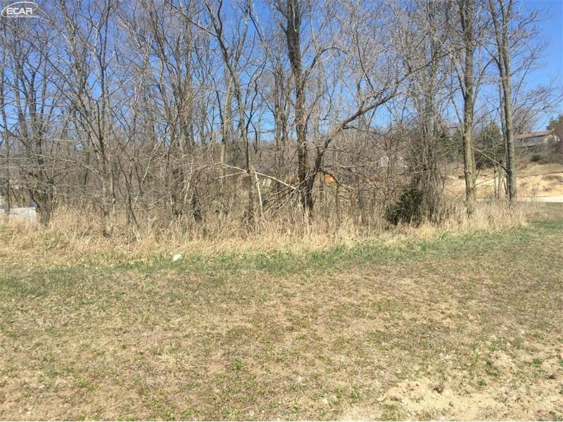 520  Parkview Ln #5,  Frankfort, MI 49635 by First Americorp $54,900