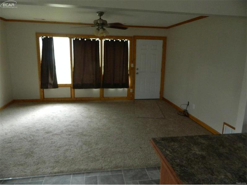 3404  Blue Lake Dr,  Flint, MI 48506 by American Associates Inc. $78,850