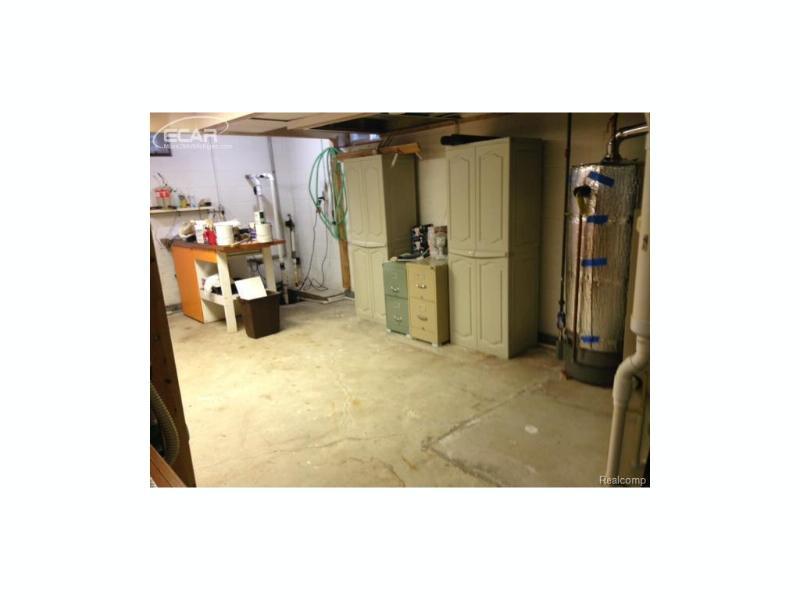 6750  Herzog,  Bridgeport, MI 48722 by Bomic Real Estate $219,000