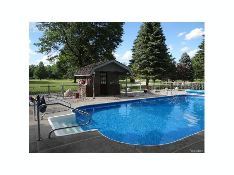21699 Swan Creek Road Merrill, MI 48637 by Lucia Properties $599,900