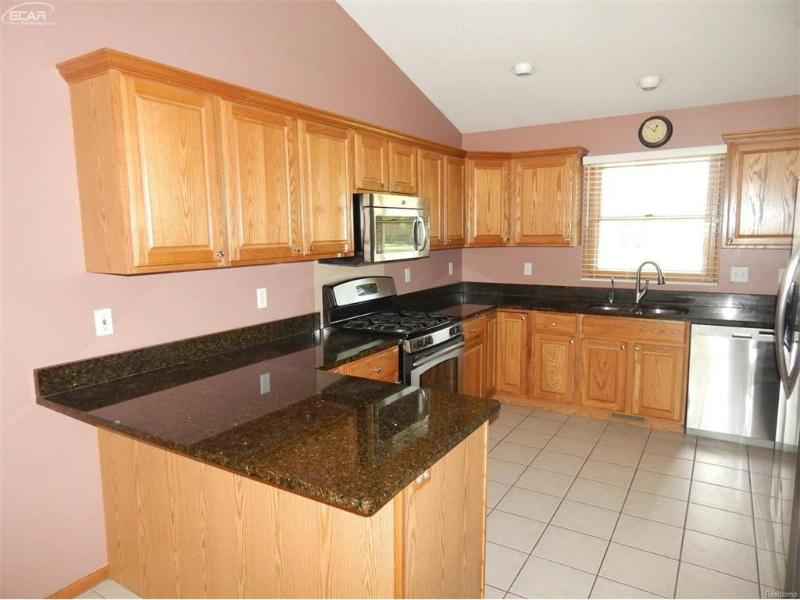 2085 Whispering Waters Pass Flushing, MI 48433 by Remax Town & Country $229,900