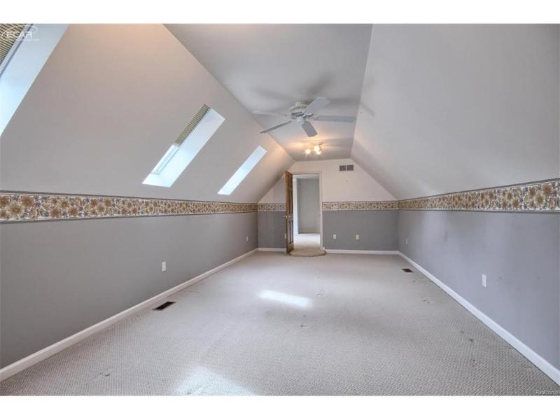 8395  Riverwalk Dr,  Fenton, MI 48430 by Remax Platinum Fenton $424,999