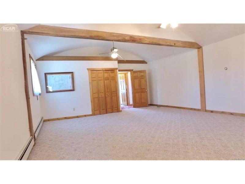 5400  Belle River Rd,  Attica, MI 48412 by Century 21 Metro Brokers $369,900