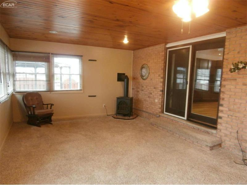 1813  Copas Rd,  Owosso, MI 48867 by The Home Office Realty Llc $234,900