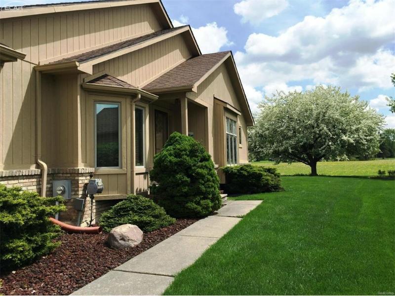 6419 W Western Way St,  Flint, MI 48532 by Remax Select $104,900