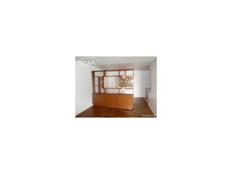 1359 W Princeton Avenue Flint, MI 48505 by Mary Taylor Realty $24,000