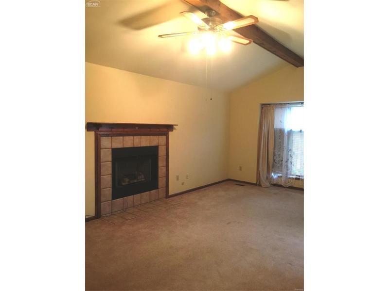 6419 W Western Way Flint, MI 48532 by Remax Select $104,900