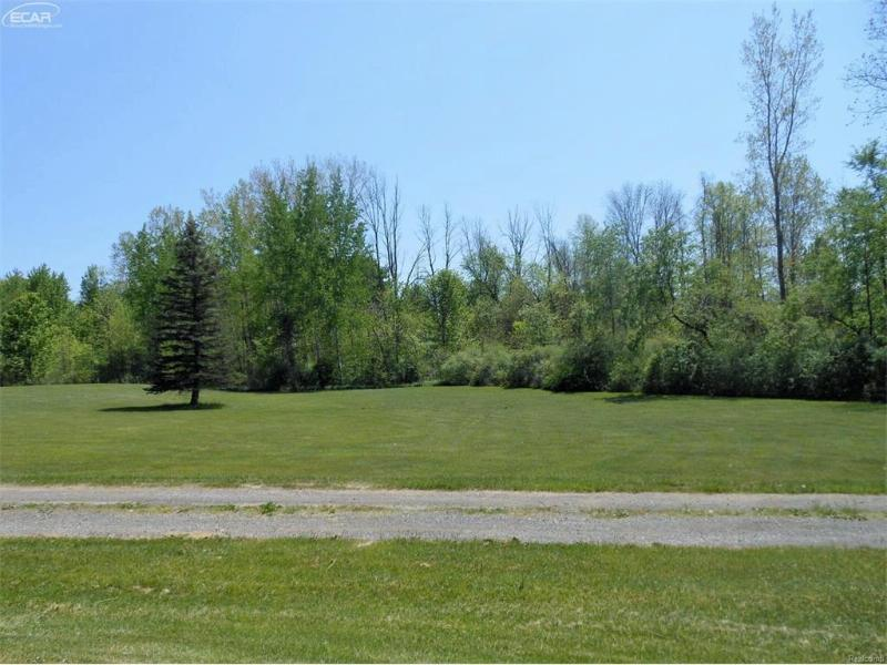 10081 Bray Road Millington Township, MI 48746 by Area Wide Real Estate $174,900