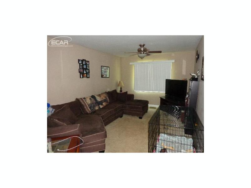 13585  Gera Rd,  Birch Run, MI 48415 by Independent Realty Inc. $69,900