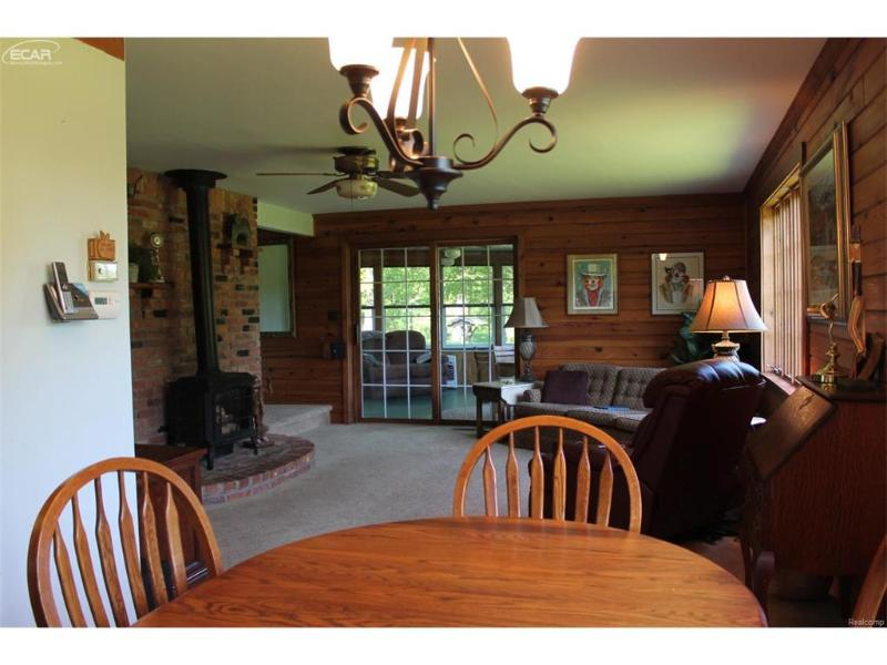 16250  Worden,  Holly, MI 48442 by Remax Select $249,000