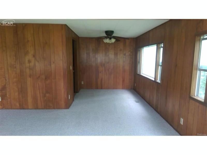 3359  Luce Rd,  Flushing, MI 48433 by Remax Town & Country $39,900