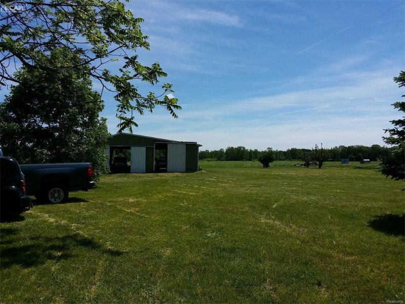 9118  Duffield Rd,  Montrose, MI 48457 by White Oaks Realty Llc $179,000
