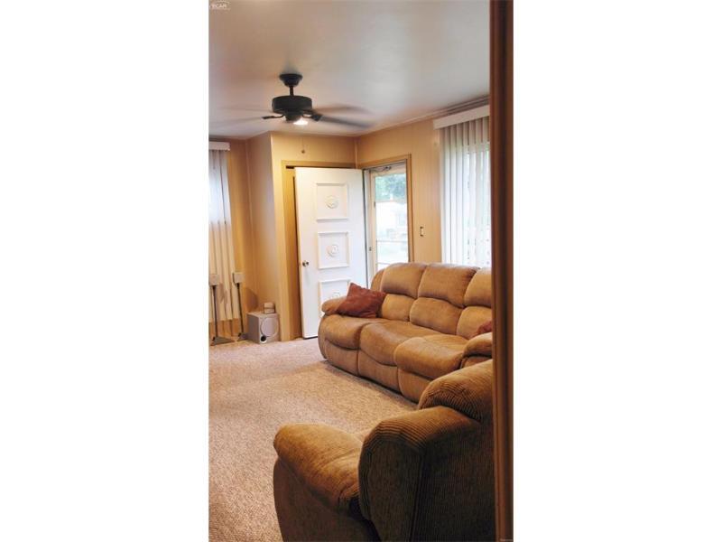 301 W Yale Ave,  Pontiac, MI 48340 by Remax Platinum Fenton $55,000