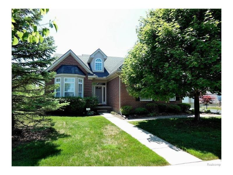 11080  Woodfield Pkwy,  Grand Blanc, MI 48439 by Century 21 Woodland Realty $239,500