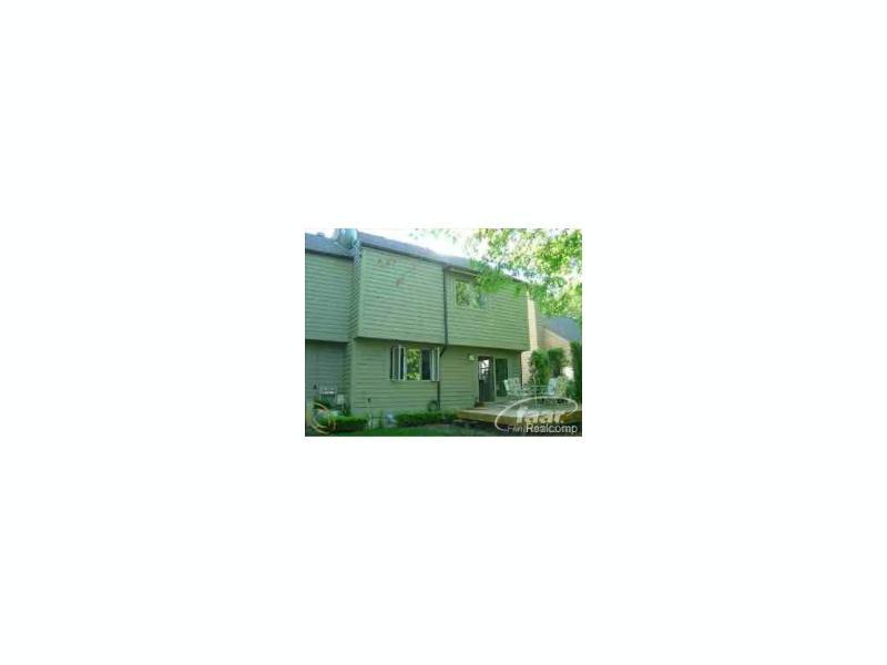 2416 Tanbark Oak Drive Flint, MI 48532 by Berkshire Hathaway Homeservices Michigan Real Esta $1,600