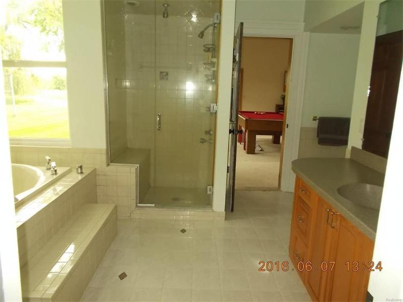 4326  Snook Rd,  Metamora, MI 48455 by American Associates Inc. $399,000