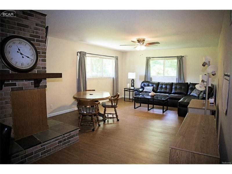 5111  Briarcrest Dr,  Flint, MI 48532 by Changingstreets.com $199,950