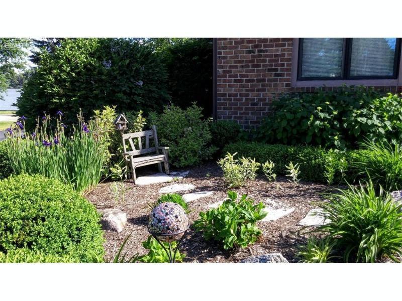 2888 Sunset Circle Metamora, MI 48455 by Red Carpet Keim Action Group 1 $475,000