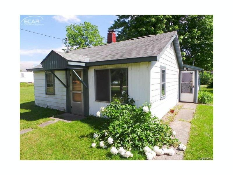 2350  Nebraska Ave,  Saginaw, MI 48601 by Remax Tri County $14,000