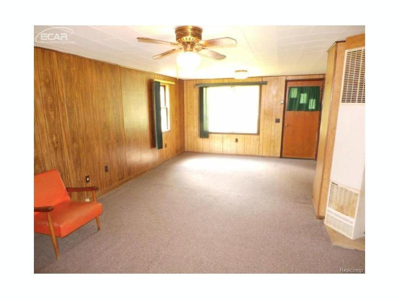 2350  Nebraska Ave,  Saginaw, MI 48601 by Remax Tri County $14,000