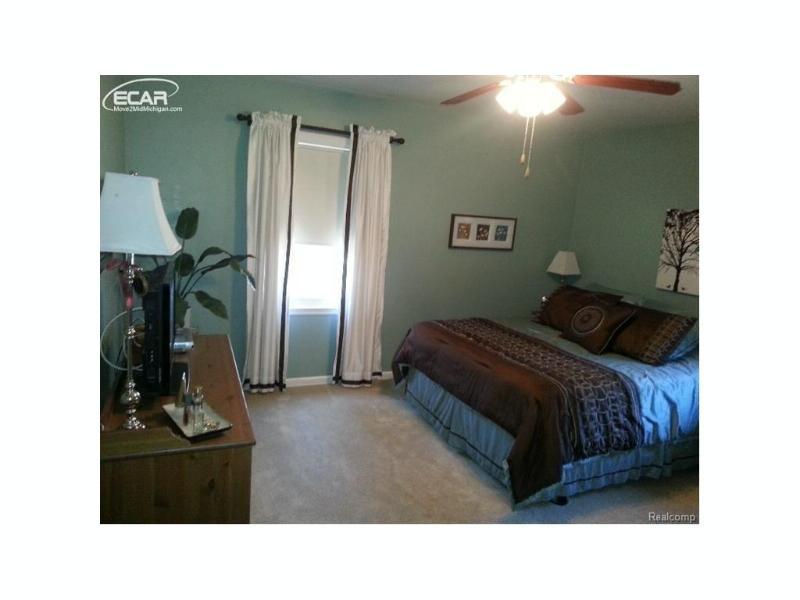 2010  Miller Rd,  Flint, MI 48503 by Aaa A Mcnamara Properties Company $49,900