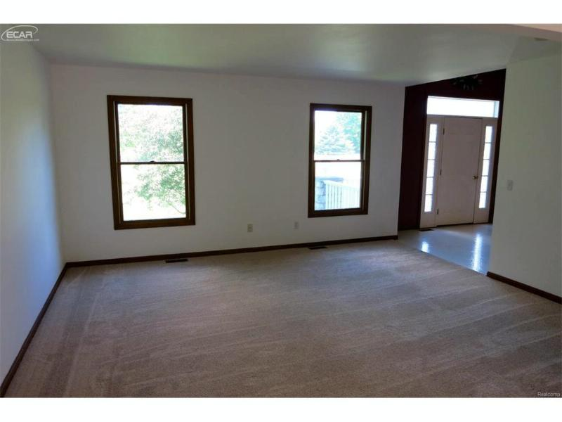 5589  Bridges,  Metamora, MI 48455 by Real Living Tremaine Real Estate.com $288,000