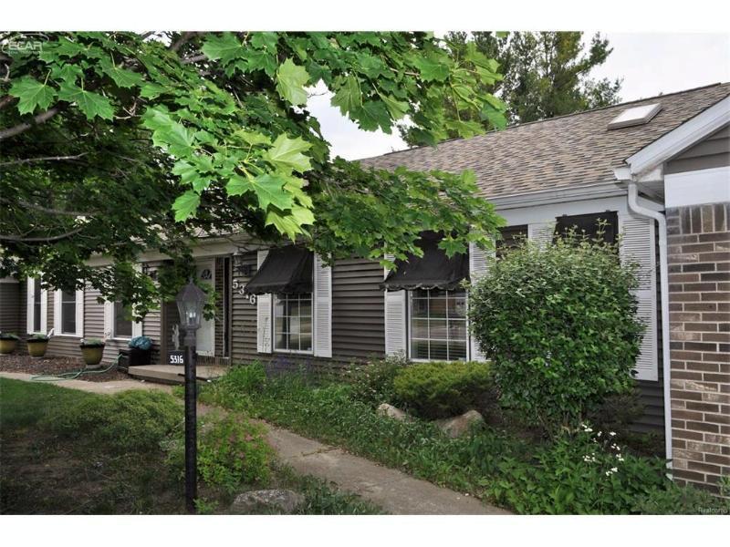 5316  Vineyard Ln,  Flushing, MI 48433 by Changingstreets.com $57,500